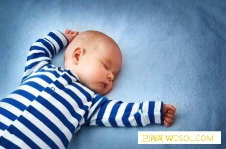 怎样帮助宝宝快速入睡_睡到-妈妈-宝宝-天亮- ()