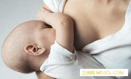 教你如何自测母乳质量_乳汁-母乳-营养-宝宝-
