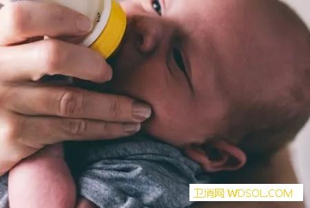 牛奶蛋白过敏的宝宝如何补钙_忌口-水解-配方-蛋白-