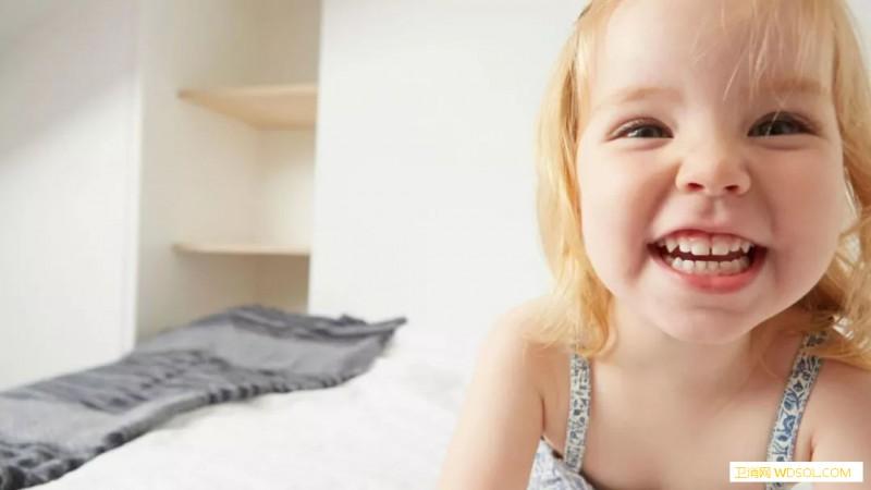 你家宝宝的乳牙掉是丢了吗?_恒牙-乳牙-干细胞-储存-