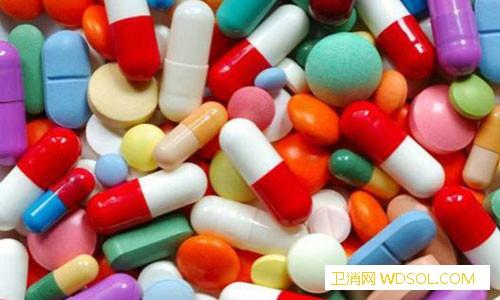 国家医保局回应集中采购热点_医保-医疗机构-试点-药品-