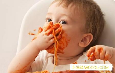 宝宝辅食可以添盐加糖吗?_会让-味道-辅食-添加-