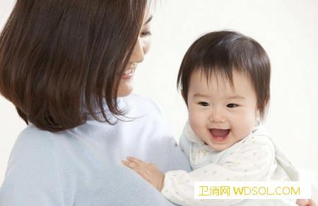 冬季宝宝护理注意5点_豆类-穿衣-冬季-成人-