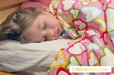 孩子早上赖床起不来怎么办_叫醒-起床-孩子-拉开- ()