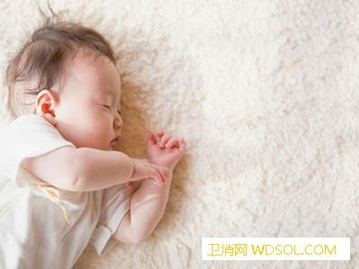 宝宝午睡多久合适宝宝午睡适宜时间_午睡-适宜-缓解-疲劳-