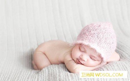新生儿常见生理现象和护理措施有哪些_胆红素-哺乳-生理-护理-
