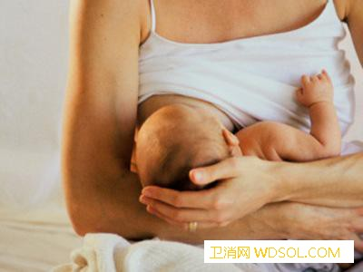 新生儿腹泻的症状及对策是什么_黏液-喂养-腹泻-奶粉-