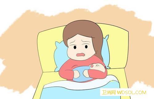 宝宝喂奶就哭怎么办_您的-喂奶-生长-身高-