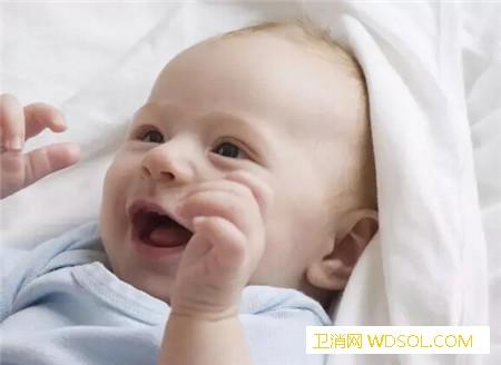 怎么判断宝宝是攒肚还是便秘孩子攒肚和便秘有_排便-肛门-便秘-婴儿- ()