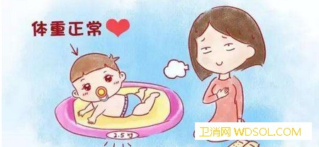 宝宝体重增长慢是什么原因_生长发育-母乳-蛋白质-睡眠-