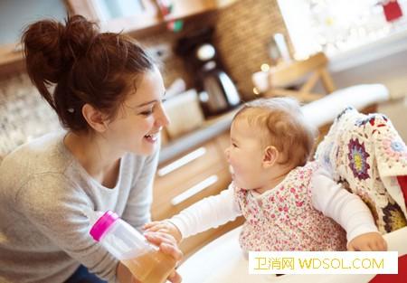 宝宝断奶的最佳时间_奶水-母乳-断奶-营养成分-