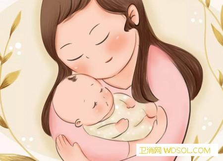 乙肝妈妈可以母乳喂养吗?_乙型肝炎-肝功能-阳性-乙肝-