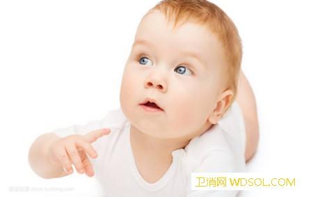 宝宝疝气、阴囊水肿如何治疗?_疝气-腹股沟-阴囊-肠子-