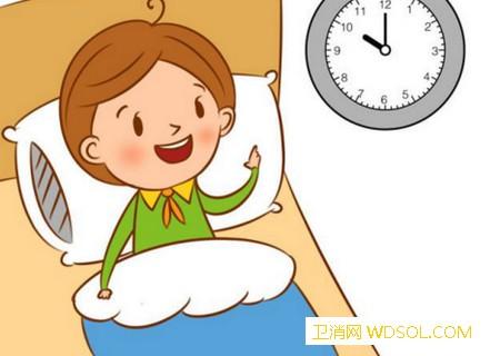 宝宝长腿关键期怎么办_关键期-养分-长高-妈妈-