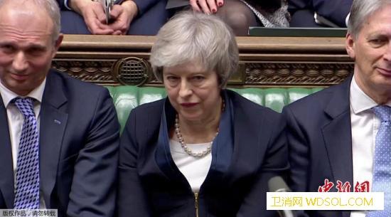 """英国脱欧进程陷困境欧盟国家筹备应对""""_法国-英国-欧盟-"""