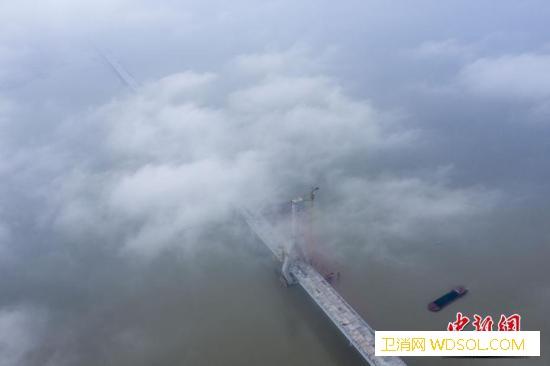 南方地区降雨降温还有雾东北西北西藏有_南疆-西藏-等地-
