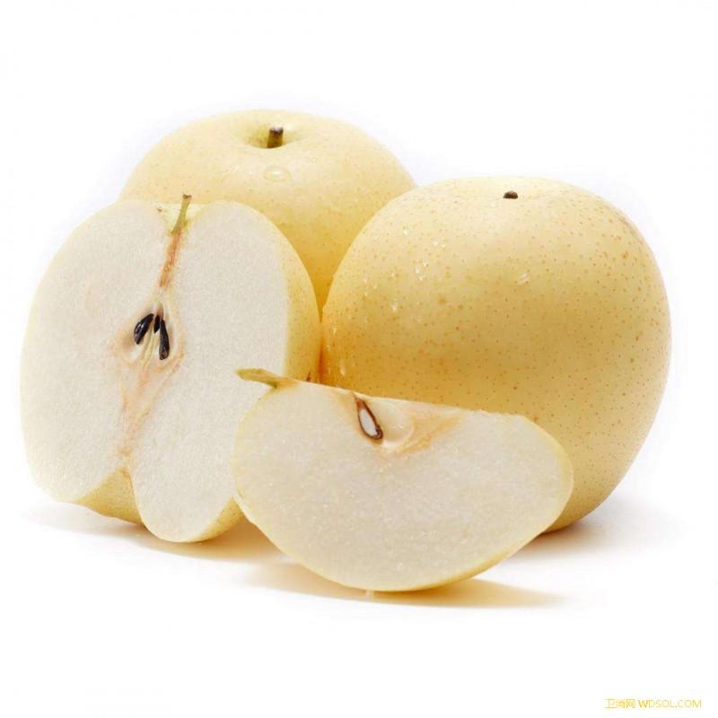 孩子嗓子有痰吃什么水果好_化痰-止咳-柚子-吃什么-