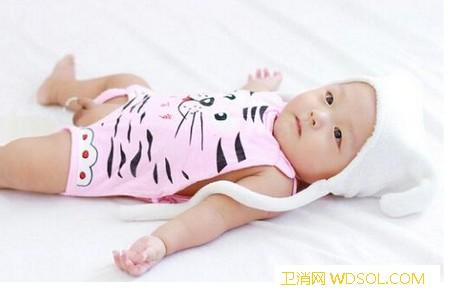新生儿胎龄评估方法有哪些_屈曲-前臂-躯干-出生-