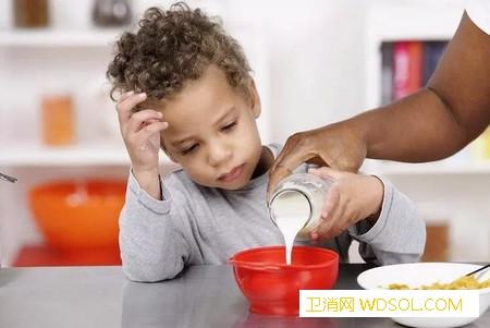 如何确保婴幼儿饮食安全?_主食-婴幼儿-鉴别-配方-