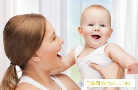 宝宝拉绿便便的原因_胆红素-黄疸-摄入-奶粉-