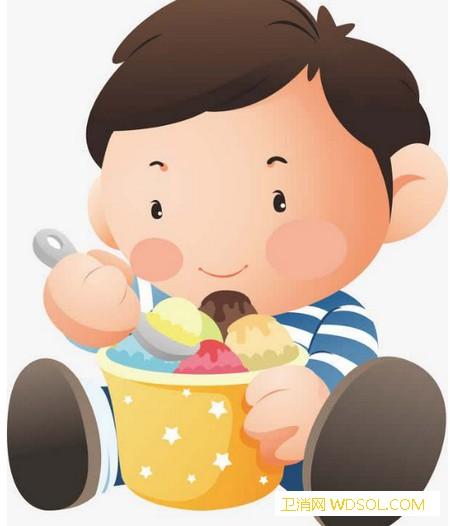 宝宝可以吃巧克力吗_茶匙-咖啡因-固体-糖食-