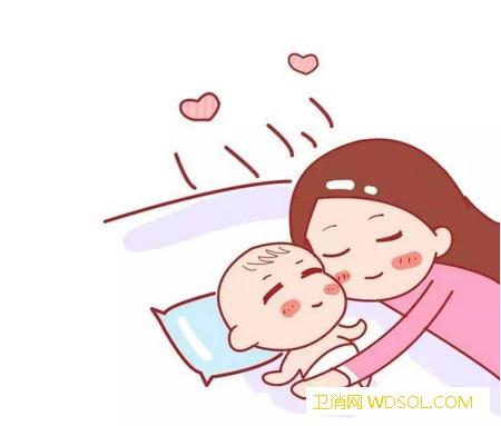 乳汁不够宝宝吃不饱母乳喂养的建议有哪些_吸吮-乳汁-乳房-母乳喂养- ()