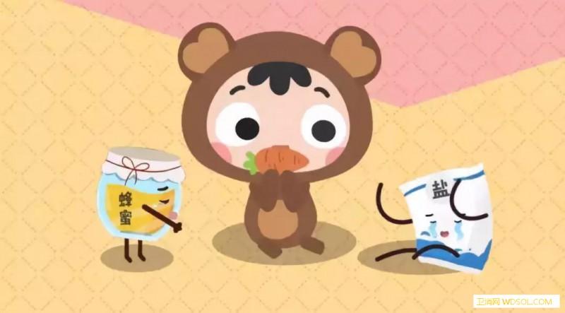 1岁宝宝不能吃的食物有哪些_米汤-坚果-果汁-辅食-