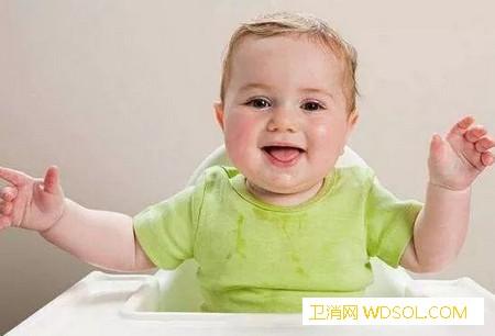 宝宝脾胃虚弱的原因有哪些_凉茶-脾胃-喂养-爸妈-