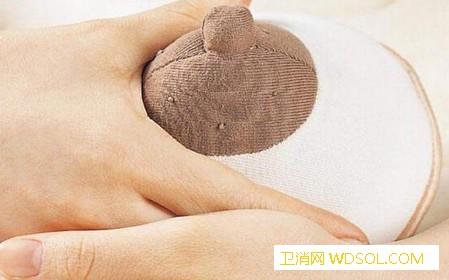 产后实用的催乳方法有哪些_乳腺-食指-乳房-通草-
