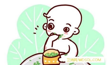 宝宝是否能够添加辅食可以参照的标准有哪些_米粉-辅食-家长-添加-