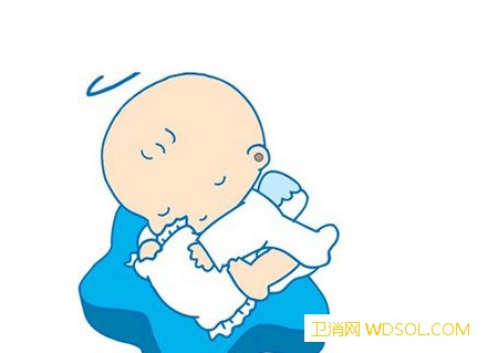 宝宝湿疹用药小知识_丘疹-周至-维生素-干燥-
