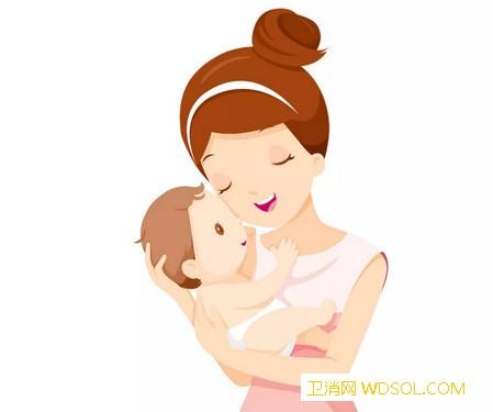 长期抱孩子的影响有哪些_抱着-走路-父母-长期- ()