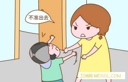 阻碍孩子正常长高的误区有哪些_误区-身高-父母-宝宝-