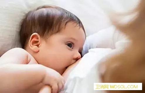 如何才能科学断奶呢?_断乳-母乳-断奶-吃奶-