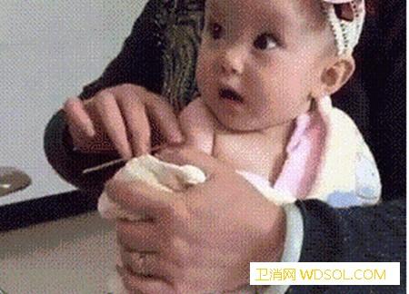 宝宝疫苗推迟接种有影响吗?_接种-重头-疫苗-推迟-
