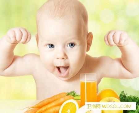 宝宝多吃哪些食物有助于大脑发育_核桃-食物-妈妈-宝宝- ()