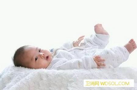 如何防止宝宝过敏呢?_会对-药物-食物-添加-
