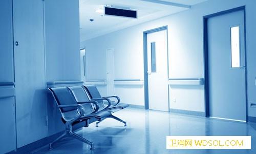 黑龙江加强医院综合监管_医疗机构-医疗卫生-监管-意见-