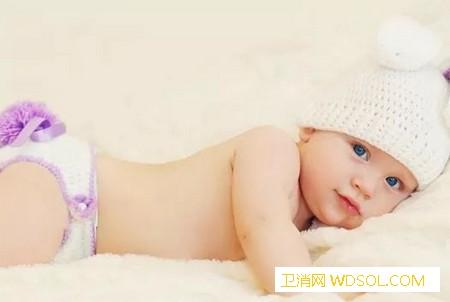 宝宝为什么会肠绞痛呢_绞痛-哭闹-肠胃-腹部-