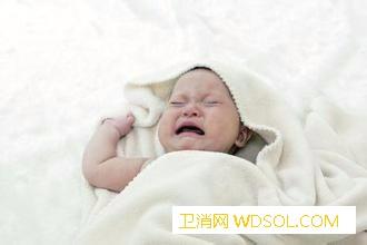 宝宝怎么培养规律的睡眠_哼唧-绞痛-睡眠-白天-