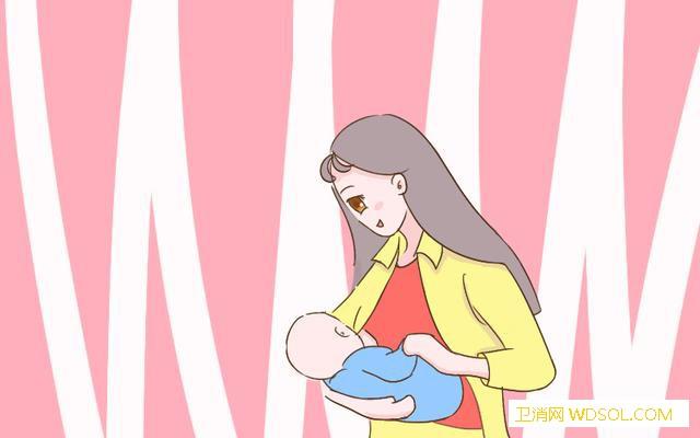4岁还在吃母乳有什么影响_母乳-会让-表舅-独立- ()