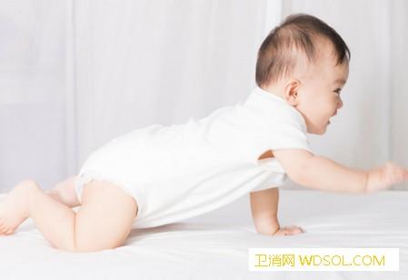 宝宝尿布疹频繁发作怎么办_尿布-腹泻-屁屁-皮肤-