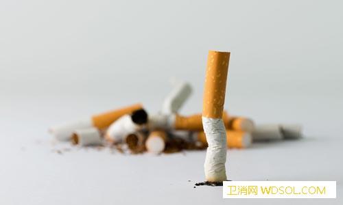 烟草营销瞄准女性和青少年_互联网-伪科学-烟草-监测-