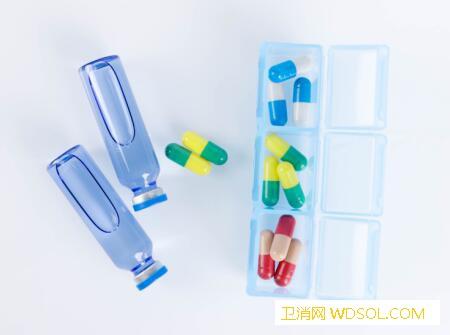 健儿消食口服液价格_合剂-消食-剂型-健儿-