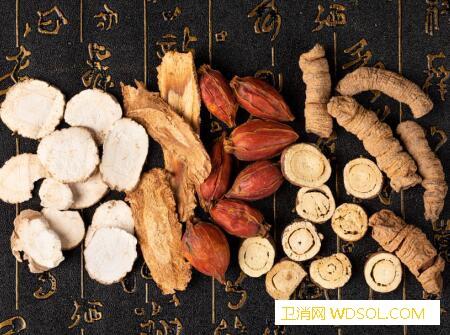 健儿消食口服液的成分_莱菔-白术-黄芩-理气-