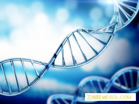 新生儿伊藤痣怎么来的_磕碰-胎记-孕期-色素-
