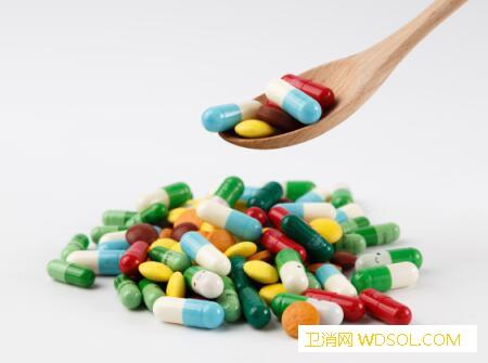 盐酸头孢他美酯颗粒儿童的用法用量_头孢-膀胱炎-盐酸-剂量-