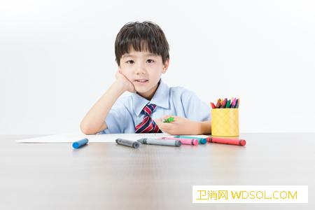 父母如何创造孩子的识字敏感期_认字-或者是-识字-文字-