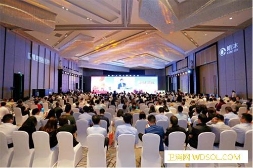 重大新药创制专项标志性成果研讨会在京举行_康柏-卡脖子-创新-创制
