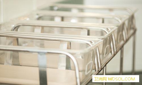 两起医院感染事件被通报_东台市-顺德-丙肝-透析-